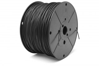 Heavy Duty Boundary Wire 3.4mm, 500m